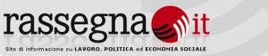 logo-rassegna-sindacale-2