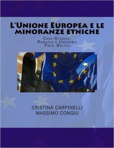 L'Unione europea e le minoranze etniche